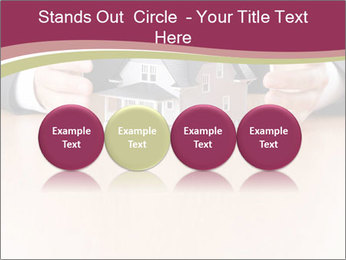 Real estate concept PowerPoint Templates - Slide 76