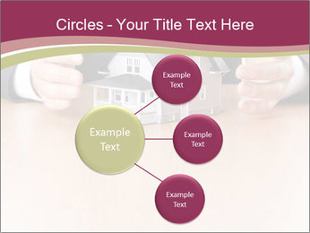 Real estate concept PowerPoint Template - Slide 79