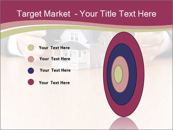 Real estate concept PowerPoint Templates - Slide 84