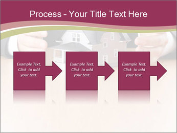 Real estate concept PowerPoint Template - Slide 88