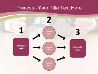 Real estate concept PowerPoint Templates - Slide 92