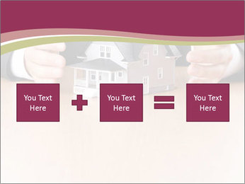 Real estate concept PowerPoint Templates - Slide 95
