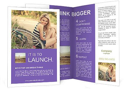 0000092471 Brochure Templates