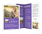 0000092471 Brochure Template