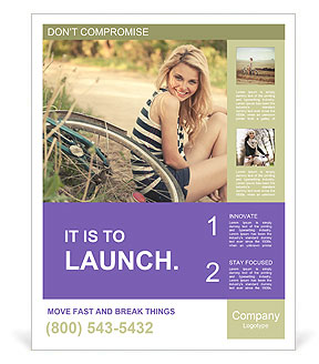 0000092471 Poster Template