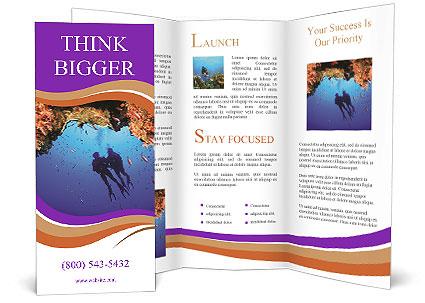 0000092472 Brochure Templates