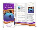 0000092472 Brochure Template