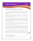 0000092472 Letterhead Template