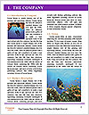 0000092472 Word Templates - Page 3