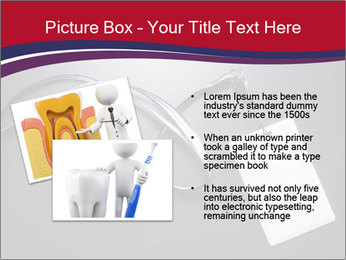 Exccess card PowerPoint Template - Slide 20