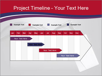 Exccess card PowerPoint Template - Slide 25