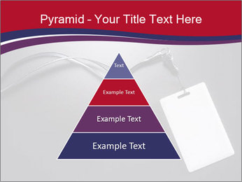 Exccess card PowerPoint Template - Slide 30