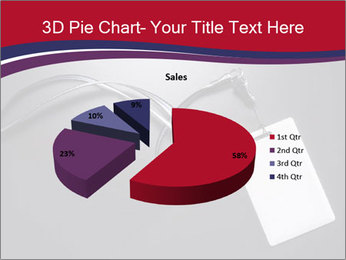 Exccess card PowerPoint Template - Slide 35