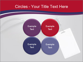Exccess card PowerPoint Template - Slide 38