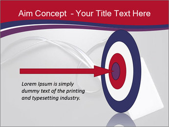 Exccess card PowerPoint Template - Slide 83