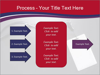 Exccess card PowerPoint Template - Slide 85