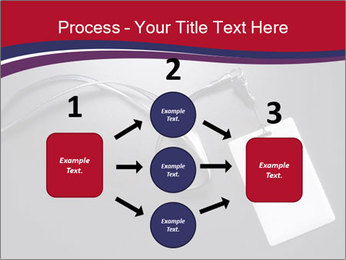 Exccess card PowerPoint Template - Slide 92