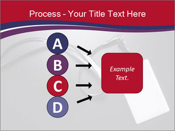 Exccess card PowerPoint Template - Slide 94