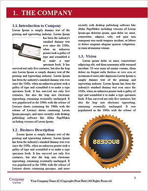 0000092473 Word Template - Page 3