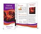 0000092474 Brochure Template