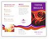 0000092474 Brochure Templates