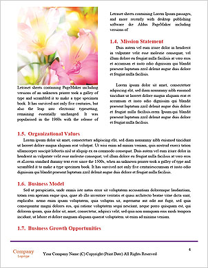 0000092474 Word Template - Page 4