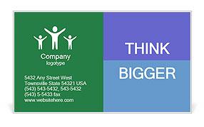 0000092476 Business Card Templates