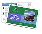 0000092476 Postcard Template