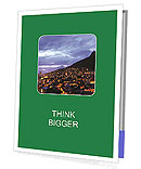 0000092476 Presentation Folder