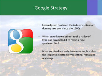 Cape Town city PowerPoint Template - Slide 10