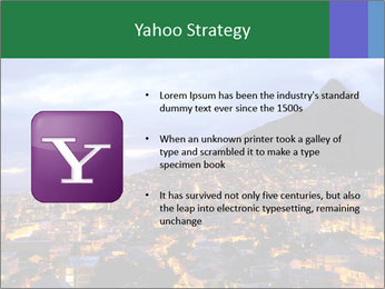 Cape Town city PowerPoint Template - Slide 11