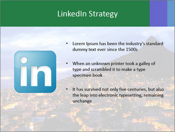 Cape Town city PowerPoint Template - Slide 12