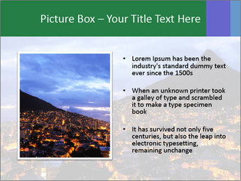 Cape Town city PowerPoint Template - Slide 13