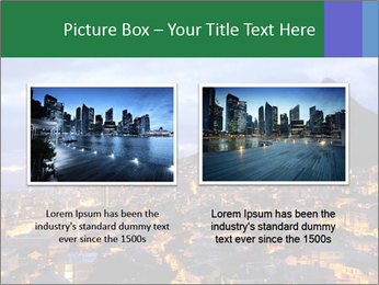 Cape Town city PowerPoint Template - Slide 18