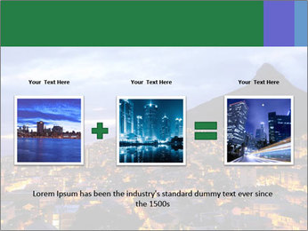 Cape Town city PowerPoint Template - Slide 22