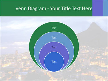 Cape Town city PowerPoint Template - Slide 34