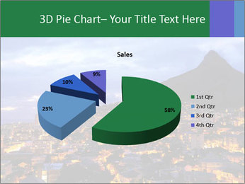 Cape Town city PowerPoint Template - Slide 35