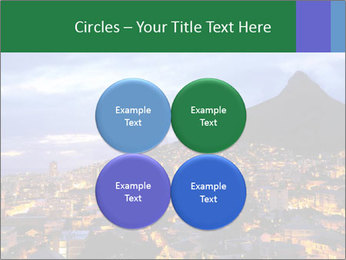 Cape Town city PowerPoint Template - Slide 38