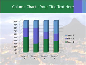 Cape Town city PowerPoint Template - Slide 50