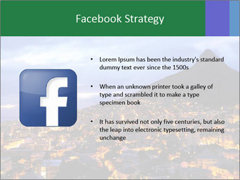 Cape Town city PowerPoint Template - Slide 6