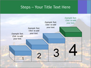 Cape Town city PowerPoint Template - Slide 64