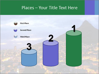 Cape Town city PowerPoint Template - Slide 65