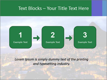 Cape Town city PowerPoint Template - Slide 71