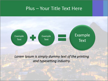 Cape Town city PowerPoint Template - Slide 75