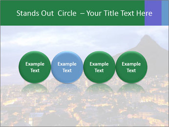 Cape Town city PowerPoint Template - Slide 76