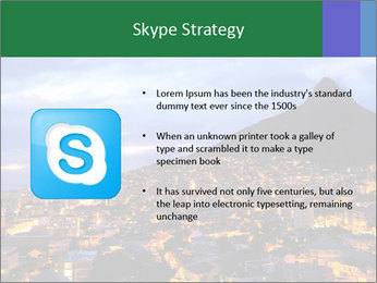 Cape Town city PowerPoint Template - Slide 8