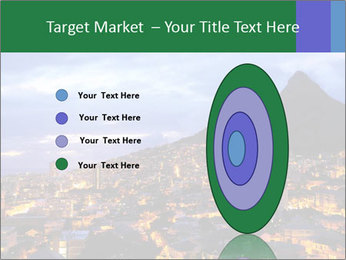 Cape Town city PowerPoint Template - Slide 84