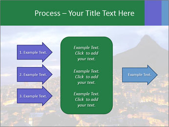 Cape Town city PowerPoint Template - Slide 85