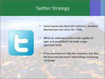 Cape Town city PowerPoint Template - Slide 9