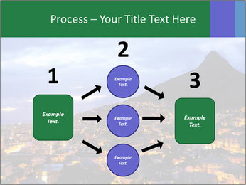 Cape Town city PowerPoint Template - Slide 92